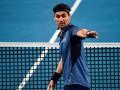 Фоньини: Теннис - моя работа, я больше люблю футбол