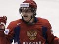 Умер российский хоккеист Алексей Черепанов