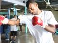 В Пуэрто-Рико во время перестрелки погиб боксер
