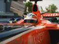 Говорит и показывает Фоменко. Презентация трассы Формулы-1 в Сочи