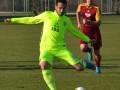 Игрок Стали передумал завершать карьеру и перешел в греческий клуб