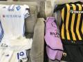 АЕК – Динамо: киевляне определились с формой на матч Лиги Европы