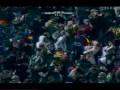 Румыния - Украина: второй гол Алексы - 2:2