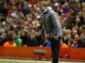 Тренерский штаб Ливерпуля хотел МЮ в соперники в Лиге Европы