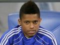 Андре: В Динамо был инцидент на почве расизма
