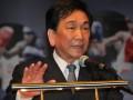 АИБА может поменять систему судейства в любительском боксе