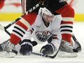 Фотогалерея: День из жизни NHL. 23 октября