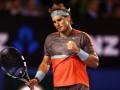 Надаль не оставил шансов Федереру на пути в финал Australian Open