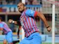 Динамо поспорит с Рубином за защитника итальянской команды