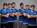 HLTV.org обновил рейтинг лучших команд мира в дисциплине CS:GO