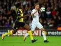 Тоттенхэм –  Боруссия Д 3:1 видео голов и обзор матча Лиги чемпионов