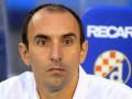 Тренер загребского Динамо: Нужно забивать