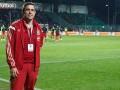 Аналитик сборной Испании: Украина полагается на игру Коноплянки и Ярмоленко