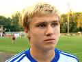 Два игрока Динамо могут продолжить карьеру в Германии