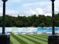 Динамо увеличило количество сезонных абонементов и предоставило скидку на еврокубки