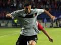 Представляем соперника: Динамо в Лиге Европы сыграет с болгарским Литексом