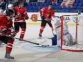ЧМ-2011: Канада разгромила Францию, Россия с трудом обыграла Словению