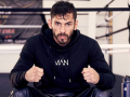 Линарес: Я должен быстро прочитать Ломаченко в ринге