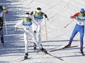 Ванкувер-2010. Итоги девятого дня Олимпиады