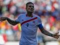 Капитаны трех сборных просят ФИФА допустить Герреро к ЧМ-2018