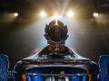 Стали известны первые приглашенные команды на DreamHack Tours 2017 по CS:GO