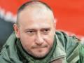 Дмитрий Ярош рассказал за какой клуб болеет