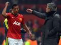 UEFA не намерен наказывать арбитра, удалившего Нани