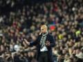 Гвардиола больше не верит, что Барселоне удастся догнать Реал в гонке за Чемпионство