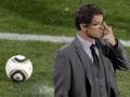 Капелло не собирается извиняться перед Ливерпулем за травму Джеррарда