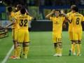 UEFA приветствует решение CAS по Металлисту
