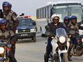 Ангольские сепаратисты заявили, что не хотели причинять вреда футболистам Того