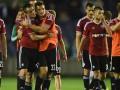 UEFA может дисквалифицировать польский клуб из Лиги чемпионов