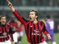 Шевченко попал в список лучших футболистов мира нашего времени