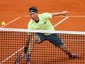 Ролан Гаррос (ATP): Стаховский проиграл Гоффену во втором раунде