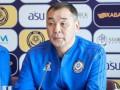 Наставник сборной Казахстана хочет сыграть с Францией по плану Шевченко