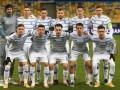 Динамо – лучший клуб Лиги чемпионов 2020/21 по количеству сыгравших воспитанников