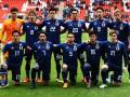 Сборная Японии на ЧМ-2018: состав и расписание матчей
