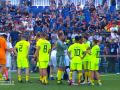 Команда Шевченко поделила первое место на турнире с Легендами Реала