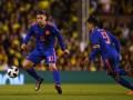 Сборная Колумбии на ЧМ-2018: состав и расписание матчей