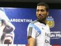 Защитник Валенсии может перейти в российский клуб
