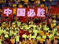 Китайские клубы не смогут тратить на легионеров более 6 миллионов евро