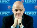 Арабские страны требуют отобрать у Катара чемпионат мира по футболу