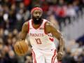 НБА: Вашингтон в овертайме вырвал победу у Хьюстона, Юта разгромно проиграла Индиане