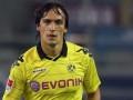 Защитник Боруссии: Недоволен своей игрой, а команда сыграла прекрасно