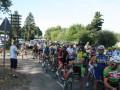 В последнее воскресенье лета состоится велогонка VR120 Race