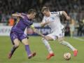 Фиорентина - Динамо Киев: Где смотреть матч Лиги Европы