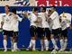 Металлурги здорово начали ответный матч против Аустрии
