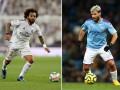 Реал - Манчестер Сити: прогноз и ставки букмекеров на матч Лиги чемпионов