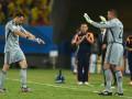 Колумбийский вратарь переписал историю чемпионатов мира