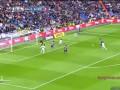 Реал отгрузил Леванте пять голов